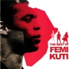 Femi Kuti - The Best Of Femi Kuti (2004)