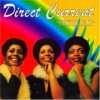 Direct Current - Sweet Release (1994)