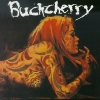 Buckcherry - Buckcherry (1999)