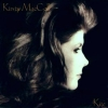 Kirsty MacColl - Kite (2001)