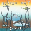 The Beloved - Blissed Out (1990)