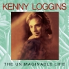 Kenny Loggins - The Unimaginable Life (1997)