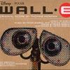 Thomas Newman - WALL-E (An Originial Walt Disney Records Soundtrack) (2008)