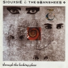 Siouxsie & The Banshees - Through The Looking Glass (1987)