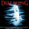 Jerry Goldsmith - Deep Rising (Original Motion Picture Score) (1998)