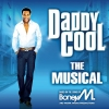 The Daddy Cool London Musical Cast - Daddy Cool - The Musical (2007)