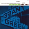 Grant Green - Street Of Dreams (1998)