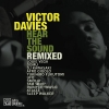 Victor Davies - Hear The Sound: Remixed (2007)