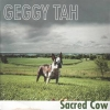 Geggy Tah - Sacred Cow (1996)