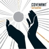 Covenant - Skyshaper (2006)