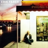 Erik Faber - Between The Lines (2002)