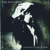 Buffy Sainte-Marie - Coincidence & Likely Stories (1992)