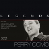 Perry Como - Legends - Perry Como (2004)