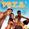Dezil' - Welcome To The Paradise (2006)