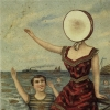 Neutral Milk Hotel - In The Aeroplane Over The Sea (1998)