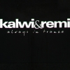 Kalwi & Remi - Always In Trance (2006)