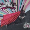 Arielle Dombasle - Glamour À Mort