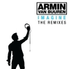 Armin van Buuren - Imagine (The Remixes) CD1 (2009)