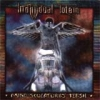 Individual Totem - Mind Sculptures Flesh (1997)