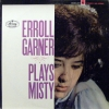Erroll Garner - Erroll Garner Plays Misty (1961)