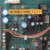 The Mobile Homes - Test (1992)