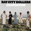 Bay City Rollers - Dedication (1976)