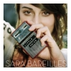 Sara Bareilles - Little Voice (2007)