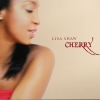 Lisa Shaw - Cherry (2005)