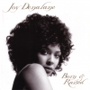 Joy Denalane - Born & Raised (2006)