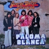 George Baker Selection - Paloma Blanca (1975)