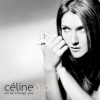 Celine Dion - On ne change pas (2005)