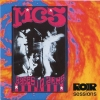 MC5 - Babes In Arms (1990)