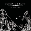 Hope Of The States - The Lost Riots (2004)