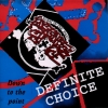 Definite Choice - Down To The Point (1996)