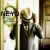 Ne-Yo - Year Of The Gentleman (2008)