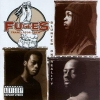 The Fugees - Blunted On Reality (1994)