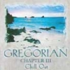 Gregorian - Chill Out