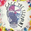 Cage the Elephant - Cage The Elephant (2009)