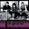 The Outfield - Super Hits (1998)
