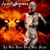 Alien Vampires - No One Here Gets Out Alive (2007)