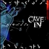 Cave In - Until Your Heart Stops (1999)