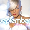 September - Dancing In Orbit (2008)