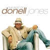 Donell Jones - The Best of Donell Jones (2007)