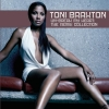 Toni Braxton - Un-Break My Heart: The Remix Collection (2005)