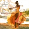 India.Arie - Testimony: Vol. 1, Life & Relationships (2006)