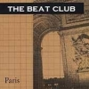 The Beat Club - Paris (1994)