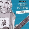 Jill Sobule - Prozak And The Platypus (2008)