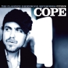 Citizen Cope - The Clarence Greenwood Recordings (2004)