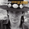 Stevie Ray Vaughan And Double Trouble - The Essential Stevie Ray Vaughan And Double Trouble (2002)