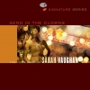 Sarah Vaughan - Send In The Clowns: The Very Best Of Sarah Vaughan (2006)